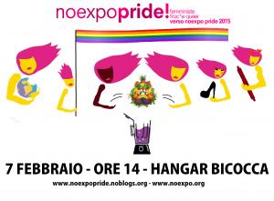 no-expo-pride-verso-hangar-300x221