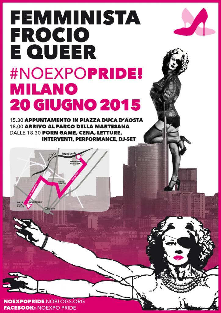 A3-femminista-frocio-queer